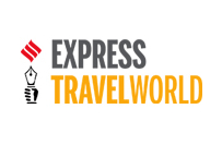 Express Travel World