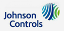Johnsoncontrol Logo